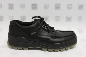 ecco track ii high review