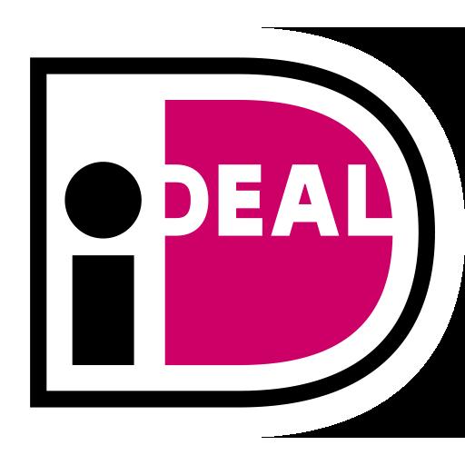 iDEAL_512x512